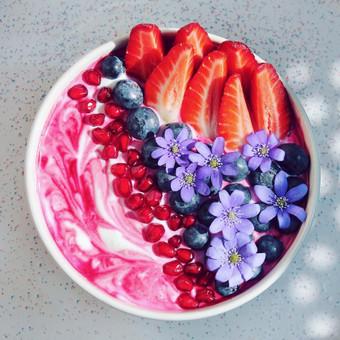 Prekių, maisto produktų stilisto ir fotografo paslaugos / Salvita Bingelytė / Darbų pavyzdys ID 657821