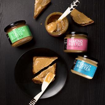 Prekių, maisto produktų stilisto ir fotografo paslaugos / Salvita Bingelytė / Darbų pavyzdys ID 657845