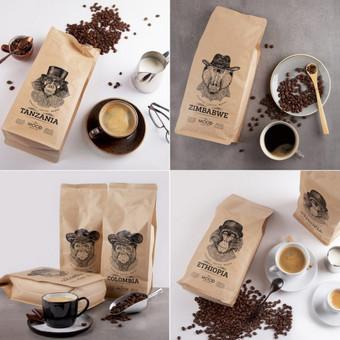 Prekių, maisto produktų stilisto ir fotografo paslaugos / Salvita Bingelytė / Darbų pavyzdys ID 657849