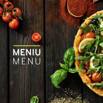 Prekių, maisto produktų stilisto ir fotografo paslaugos / Salvita Bingelytė / Darbų pavyzdys ID 657945