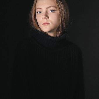 Fotografė / Rūta Kuosa / Darbų pavyzdys ID 658961