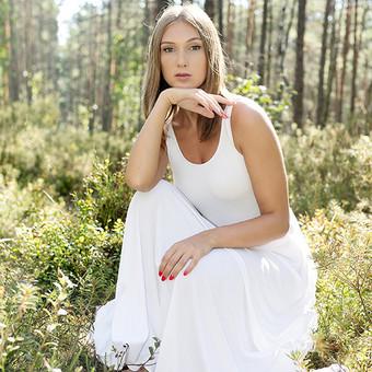Fotografė / Rūta Kuosa / Darbų pavyzdys ID 658977