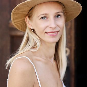 Fotografė / Rūta Kuosa / Darbų pavyzdys ID 659381
