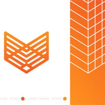 xofence - tvorų gamyba   |   PARDUODAMAS  |   Logotipų kūrimas - www.glogo.eu - logo creation.