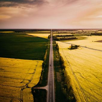 Fotografas Utenoje ir visoje Lietuvoje / Radvydas / Darbų pavyzdys ID 664503