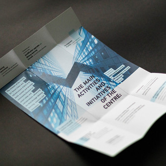 Logotipų kūrimas   grafikos dizainas   deepyellow_design / Emilė Vaitkūnaitė / Darbų pavyzdys ID 665077