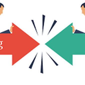 Marketingo freelancerių paslaugos Jūsų verslo tikslams / UAB Lainava / Darbų pavyzdys ID 665221
