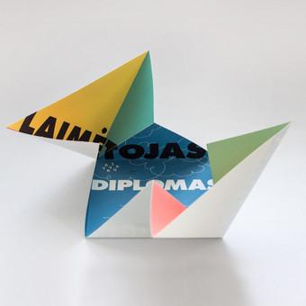 Logotipų kūrimas   grafikos dizainas   deepyellow_design / Emilė Vaitkūnaitė / Darbų pavyzdys ID 665359