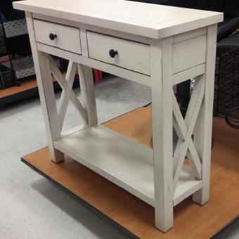 Mediniai baldai pagal užsakymą / UAB Medžio interjeras / Darbų pavyzdys ID 665627