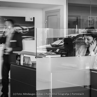 Fotografija verslui. Studija Vilniuje. Fotografas M.Žiūkas / Mindaugas Žiūkas / Darbų pavyzdys ID 666023