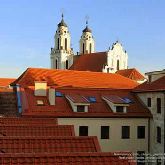 Fotografija verslui. Studija Vilniuje. Fotografas M.Žiūkas / Mindaugas Žiūkas / Darbų pavyzdys ID 666037