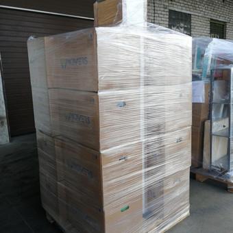 Krovėjų paslaugos , pakavimo medžiagos, perkraustymo dėžių nuoma bei pardavimas ,Biurų ,butų perkraustymo paslaugos
