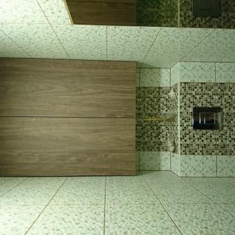 Kokybiški baldai protingomis kainomis / Darius / Darbų pavyzdys ID 666823