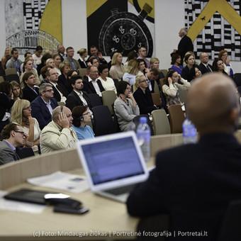 Fotografija verslui. Studija Vilniuje. Fotografas M.Žiūkas / Mindaugas Žiūkas / Darbų pavyzdys ID 667001