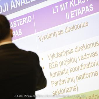 Fotografija verslui. Studija Vilniuje. Fotografas M.Žiūkas / Mindaugas Žiūkas / Darbų pavyzdys ID 667011