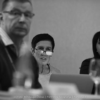 Fotografija verslui. Studija Vilniuje. Fotografas M.Žiūkas / Mindaugas Žiūkas / Darbų pavyzdys ID 667019