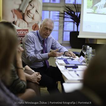 Fotografija verslui. Studija Vilniuje. Fotografas M.Žiūkas / Mindaugas Žiūkas / Darbų pavyzdys ID 667023
