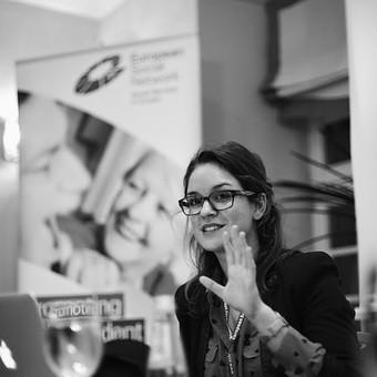 Fotografija verslui. Studija Vilniuje. Fotografas M.Žiūkas / Mindaugas Žiūkas / Darbų pavyzdys ID 667035