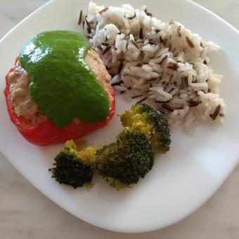 Subalansuotas mitybos planas mėnesiui atsižvelgiant ne tik į Jūsų fizinį aktyvumą ir paros kcal poreikį, bet ir sveikatos būklę.