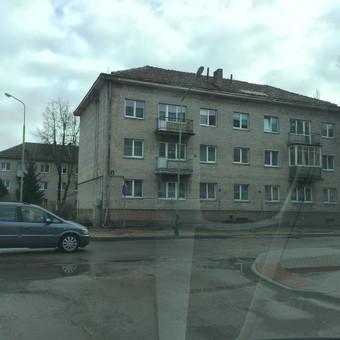 Stogdengiai, Fasadininkai, skardininkai. / UAB Stogdesta / Darbų pavyzdys ID 669933