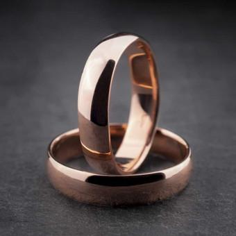 Vestuviniai žiedai / Dote Jewellery / Darbų pavyzdys ID 670925