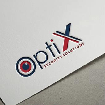 Profesionalūs dizaino darbai, logotipai ir ne tik ! / Mindaugas Naujokas / Darbų pavyzdys ID 672131
