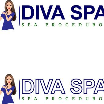 Profesionalūs dizaino darbai, logotipai ir ne tik ! / Mindaugas Naujokas / Darbų pavyzdys ID 672279