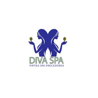 Profesionalūs dizaino darbai, logotipai ir ne tik ! / Mindaugas Naujokas / Darbų pavyzdys ID 672281