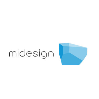 Profesionalūs dizaino darbai, logotipai ir ne tik ! / Mindaugas Naujokas / Darbų pavyzdys ID 672297