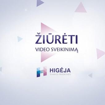 TRANSLIUOK LT-tiesioginės transliacijos ir telekonferencijos / Alius Levinskas / Darbų pavyzdys ID 87492