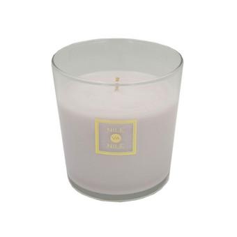 Rankų darbo aromatinės sojų vaško žvakės ir namų kvapai / Jolita Poderienė / Darbų pavyzdys ID 673627