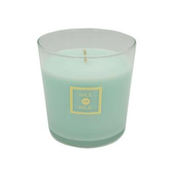 Rankų darbo aromatinės sojų vaško žvakės ir namų kvapai / Jolita Poderienė / Darbų pavyzdys ID 673629