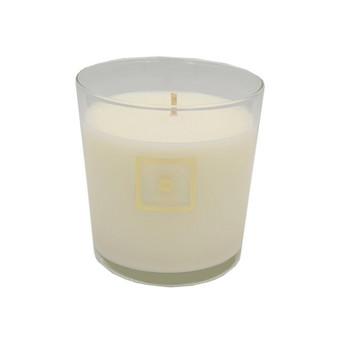 Rankų darbo aromatinės sojų vaško žvakės ir namų kvapai / Jolita Poderienė / Darbų pavyzdys ID 673631