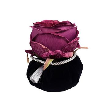 Rankų darbo aromatinės sojų vaško žvakės ir namų kvapai / Jolita Poderienė / Darbų pavyzdys ID 673673