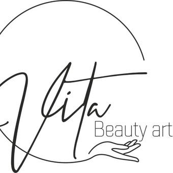 Grafikos dizainerė / Guoda / Darbų pavyzdys ID 674143