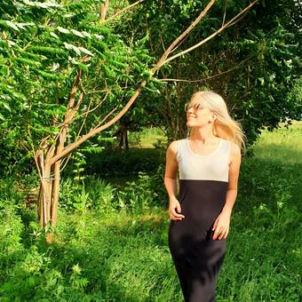 Renginių vedėja/organizatorė Gertrūda / Gertrūda Beinarytė / Darbų pavyzdys ID 677237