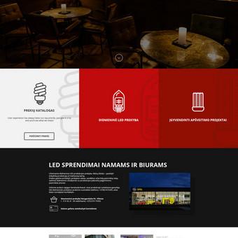 www.shop.ledso.eu