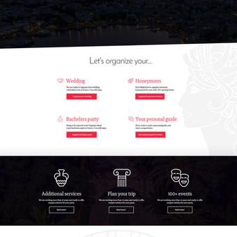www.dreamlandevent.com