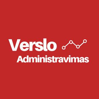 Administratorius / Artūras Česnelis / Darbų pavyzdys ID 680207
