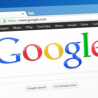 SEO|SEO paslaugos |  SEO optimizacija | Google AdS / Bernardas Bliudžius / Darbų pavyzdys ID 681395