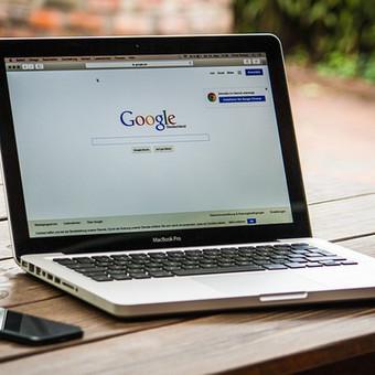 SEO|SEO paslaugos |  SEO optimizacija | Google AdS / Bernardas Bliudžius / Darbų pavyzdys ID 681399
