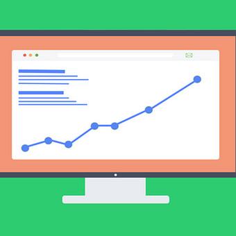 SEO|SEO paslaugos |  SEO optimizacija | Google AdS / Bernardas Bliudžius / Darbų pavyzdys ID 681401