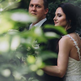 Priimu registracijas vestuvėms 2020metais! / Snieguolė / Darbų pavyzdys ID 681923