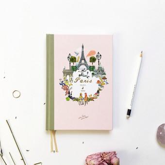 Grafikos dizainerė-iliustratorė / Eglė Petkevičiūtė / Darbų pavyzdys ID 682141