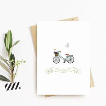 Grafikos dizainerė-iliustratorė / Eglė Petkevičiūtė / Darbų pavyzdys ID 682203