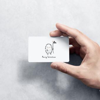 Grafikos dizainerė-iliustratorė / Eglė Petkevičiūtė / Darbų pavyzdys ID 682819