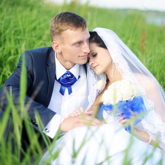 Fotografas / Dalius Rutkauskas / Darbų pavyzdys ID 88403