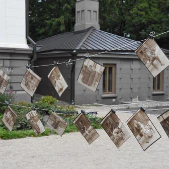 Fotografo paslaugos (produktai/fotosesija/interjerai) / Arnas Špakauskas / Darbų pavyzdys ID 684567