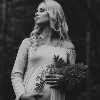 Priimu registracijas vestuvėms 2020metais! / Snieguolė / Darbų pavyzdys ID 685147