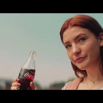 Reklaminių garso klipų gamyba, įgarsinimo paslaugos / Arminas Boguševičius / Darbų pavyzdys ID 685973